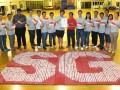 pingpong-peichun55
