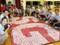 pingpong-peichun56