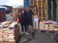 5kg rice donation (1)