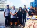 5kg rice donation (3)