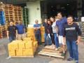 5kg rice donation (5)