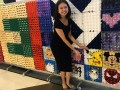 largest egg carton art display (18)
