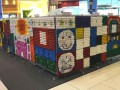 largest egg carton art display (19)