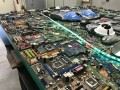 largest electronic waste collage (13)