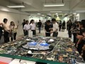 largest electronic waste collage (4)