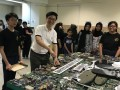 largest electronic waste collage (6)