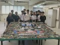 largest electronic waste collage (7)