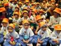buckethats10
