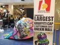 graffiticap10