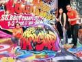 graffiticap25