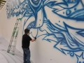graffiti-jahan11