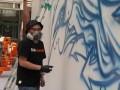 graffiti-jahan12
