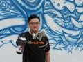 graffiti-jahan14