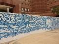 graffiti-jahan7