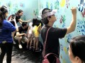 20170618 largest handprint wall@mediacorp (15)