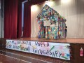 Largest House Made Of Plastic Bottles (4)