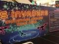 dronefestival10