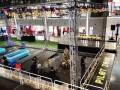 dronefestival7