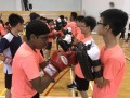 largest kickboxing pad work session2 (1)