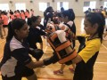 largest kickboxing pad work session2 (10)