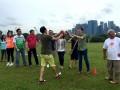 kite relay08