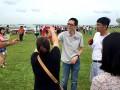 kite relay09