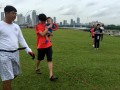 kite relay12