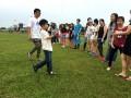 kite relay15