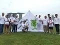 kite relay20