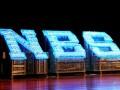 plasticbottles-nbs5