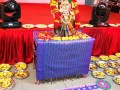 aarti4a