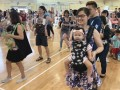 largest mass baby wearing dance (16)