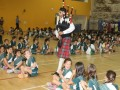Largest Mass Ceilidh Dance