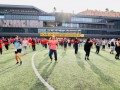 20190224 largest mass greater singapore workout (10)