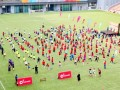 20190224 largest mass greater singapore workout (12)