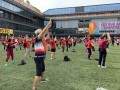 20190224 largest mass greater singapore workout (17)