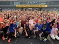 20190224 largest mass greater singapore workout (18)