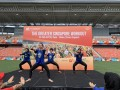 20190224 largest mass greater singapore workout (19)