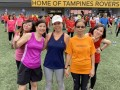 20190224 largest mass greater singapore workout (2)