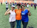 20190224 largest mass greater singapore workout (3)