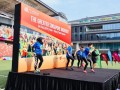 20190224 largest mass greater singapore workout (5)