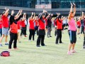 20190224 largest mass greater singapore workout (6)