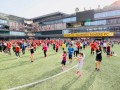 20190224 largest mass greater singapore workout (9)