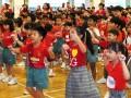 reachoutdance13