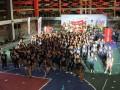 Largest-Mass-Ritmix-Dance-10