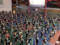 Largest-Mass-Ritmix-Dance-11