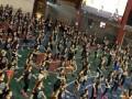 Largest-Mass-Ritmix-Dance-12