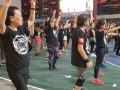 Largest-Mass-Ritmix-Dance-15