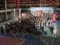 Largest-Mass-Ritmix-Dance-16