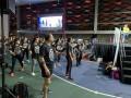 Largest-Mass-Ritmix-Dance-3